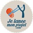 JE LANCE MON PROJET.COM