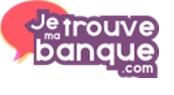 JE TROUVE MA BANQUE.COM