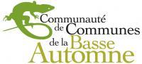 Communauté de Communes de la Basse Automne