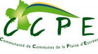 Communauté de Communes de la Plaine d'Estrèes