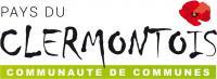 Communauté de Communes du Pays Clermontois
