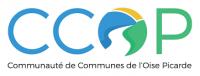Communauté de Communes de la Vallée de la Brèche et de la Noye