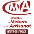 Chambre de Métiers et de l'Artisanat Hauts de France