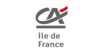 Crédit Agricole Ile de France