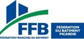 FFB Picardie