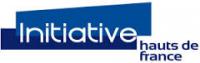 Initiative Hauts de France