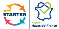 Région Hauts-de-France Financement