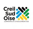 Communauté d'Agglomération Creil Sud Oise