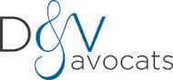 D&V Avocats