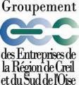 Groupement des Entreprises de la Région de Creil