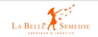 LA BELLE SEMEUSE