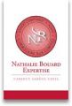 Nathalie Bouard Expertise