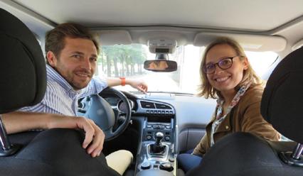 <h3><a class='blanc_none' href='/temoignage/happy-buy-car.html' title='Happy buy Car'>Happy buy Car</h3> Acheter une voiture autrement.... C'est le projet de Charles et Marjorie porté par la start-up Compiégnoise Happy Buy Car. Le principe est simple, via un site internet et une application mobile, ...</a>