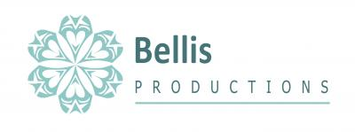 Bellis Productions, listen to your eyes