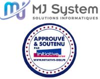 Mj System